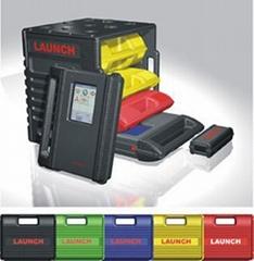Automobile Scanner-X-431 Tool (Infinite),auto diagnostic test,car repair tool