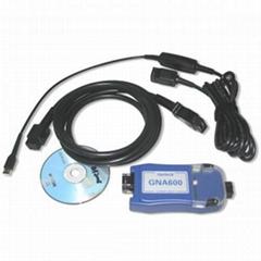 Auto Repair tool-Honda GNA600