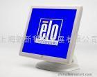 15寸elo觸摸屏顯示器