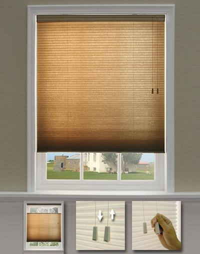 "Home > Products > Construction & Decoration > Window > Blinds"" title=""Home > Products > Construction & Decoration > Window > Blinds""/></p> <p class="