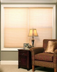 Cordless Double Cell Cellular Blinds and Shades