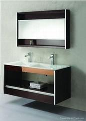 Sonlong bathroom cabinet