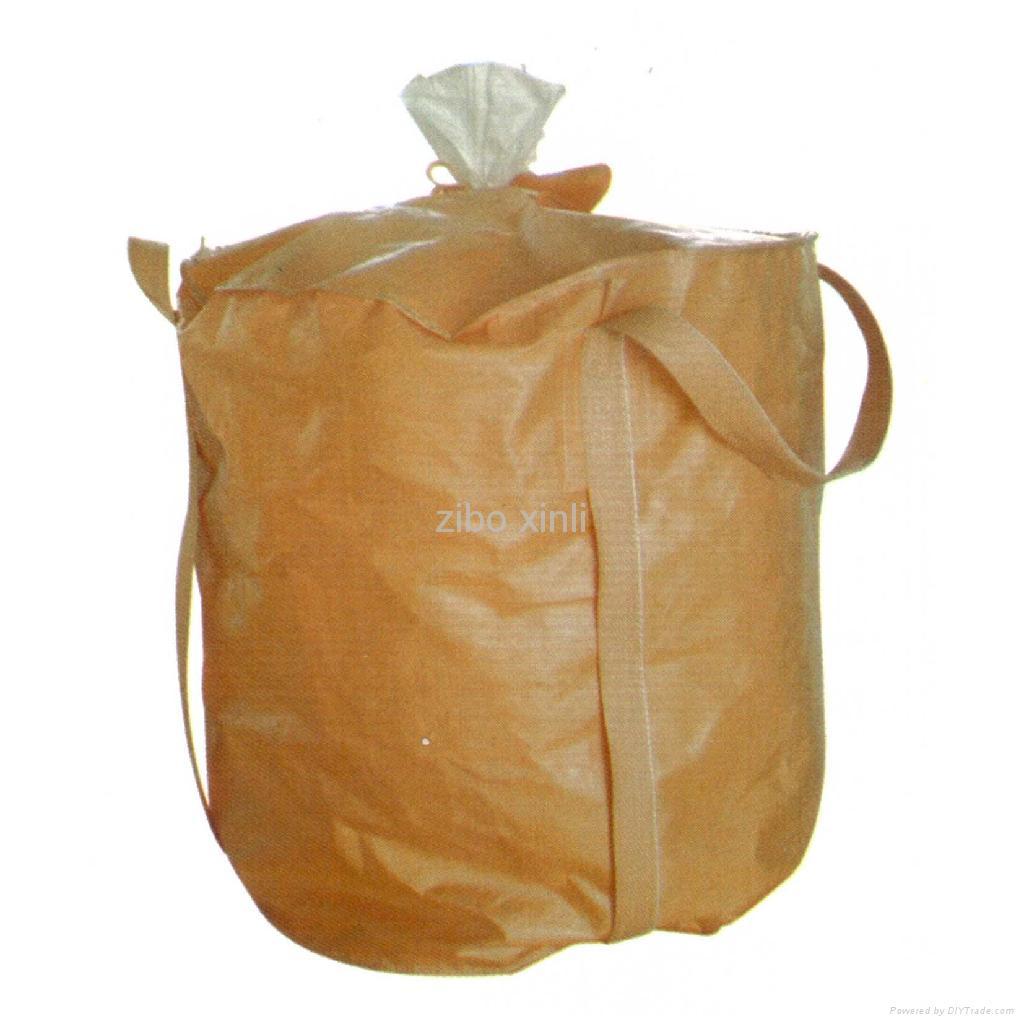 Bag/bulk Bag/jumbo Bag 4