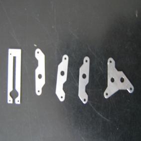Metal Stamping Parts 4