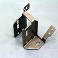 Metal Stamping Parts 5