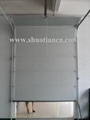 Roll Up Door Shuotian China Manufacturer Automatic