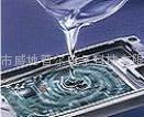 供应高粘度UV树脂灌封胶