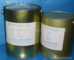 供应透明环氧AB胶