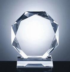 水晶影像 水晶|水晶照片|水晶影像UV胶|水晶成像|水晶耗材