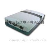 RFID桌面發卡器
