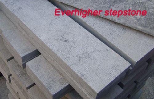 step stone 2