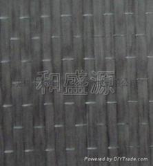 碳纖維單向布