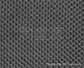 3K碳纖維布