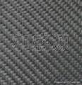 東麗碳纖維布
