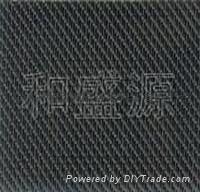 1K碳纤维布