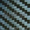 12K碳纖維布