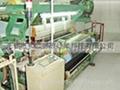 碳纖維布編織機