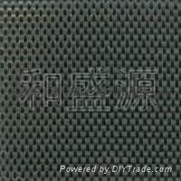 進口東麗碳纖維布