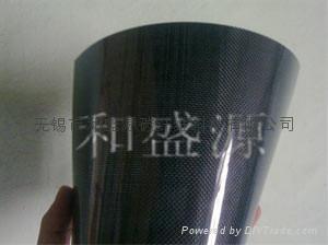 碳纖維布1K/1.5K/3K/6K/12K 4