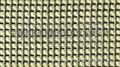 碳纖維布1K/1.5K/3K/6K/12K 5