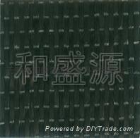 建築加固補強碳纖維布200g\30g