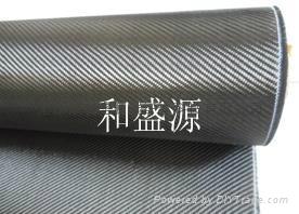 碳纖維編織機 4