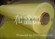 碳纖維編織機 5