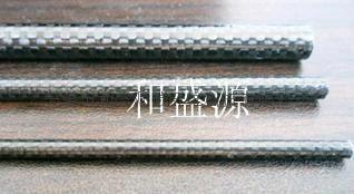 碳纖維管材 2