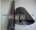碳纖維管材 4
