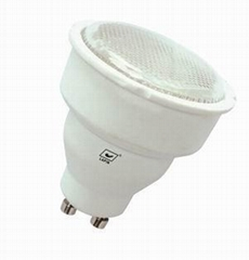 LED射燈系列