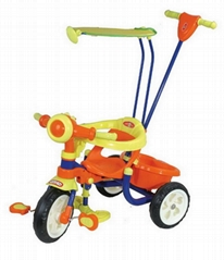 Children Tricycles(baby