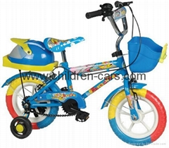 Children Bicycle(child bike, kid's bike)