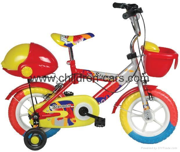 Children Bicycle Child Bike Kid 39 S Bike 1225 Star