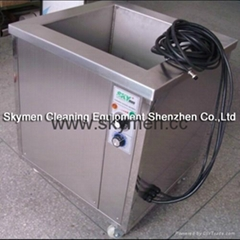 industrial ultrasonic cleaner machine