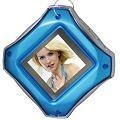 1.5inch digital photo frame keychain US$4.99/pc