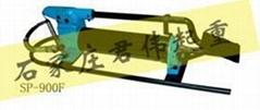 臺灣U-WELL優偉SP腳踏泵浦