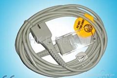 SpO2 Ext-cable