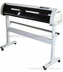 China Rabbit cutting plotter N Model
