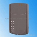 13.56MHz Mifare Contactless Smart Card Reader/Writer