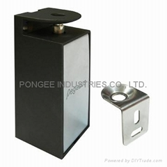 Case lock , electronic cabinet lock , box lock (Hot Product - 1*)