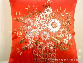 Free Embroidery Designs For Download | Flowers | Ornaments | Baby