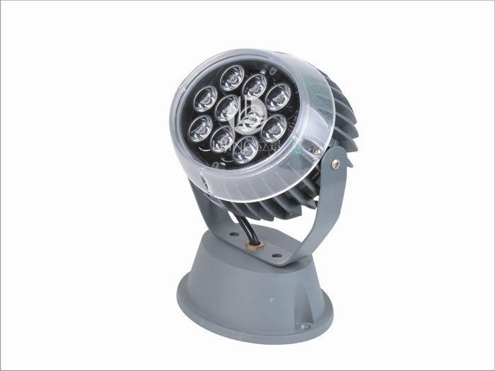 High power LED Flood Light LJ FXTG 001 Lijing LED