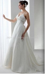 weddingdress023