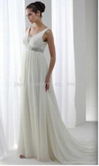 wedding dress033