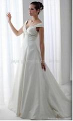 wedding dress041