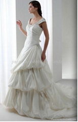 wedding dress51