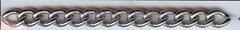 不锈钢链条焊口链