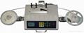 MRD-901全自动SMD零件