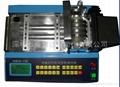 MRD-100微电脑硅胶管切管