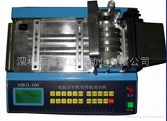 MRD-100經濟型全自動微電腦裁線機